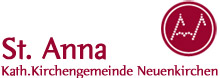St. Anna Neuenkirchen