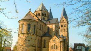 KAB St. Josef – St. Michael: Einführung in die Fastenzeit