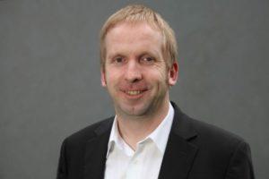 Markus Thoms