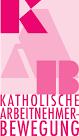 Jahreshauptversammlung der KAB St. Michael/St. Josef